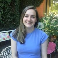 Madisyn Taylor bio photo